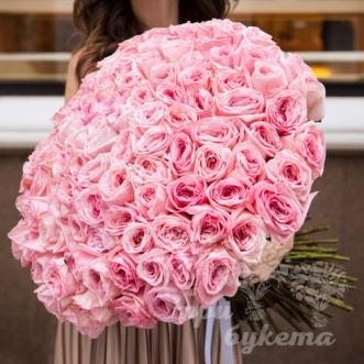 101-rozovaya-roza-premium-80-sm