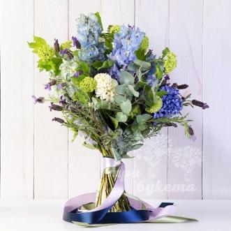 polevye-tsvety
